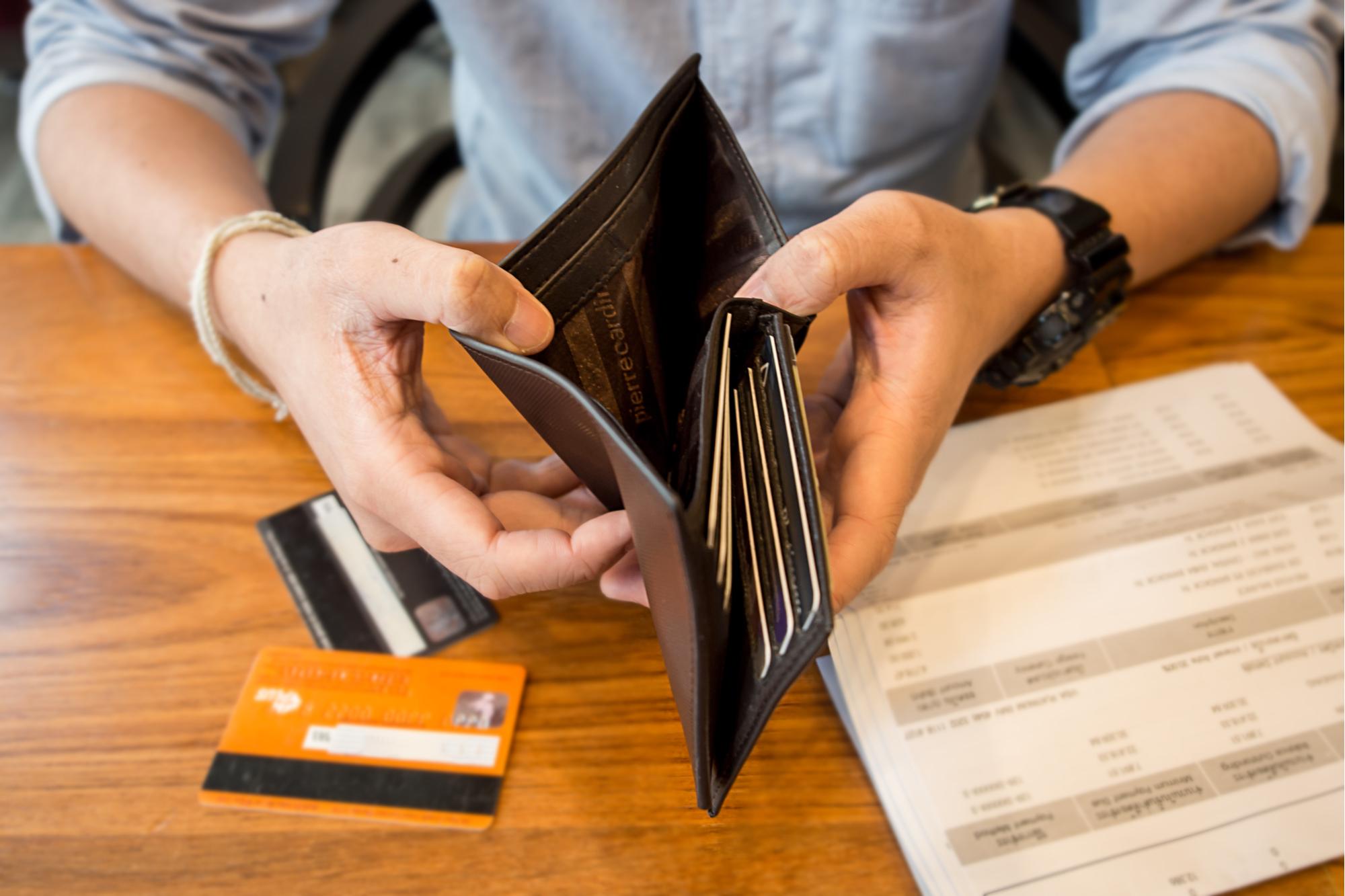 мтбанк кредиты на потребительские нужды без справок
