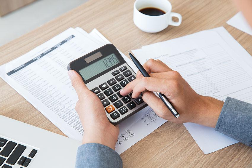 мтб банк кредит без справки о доходах образец расписки дали денег в долг