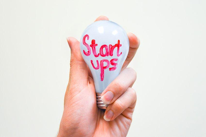 Бизнес в интернете: идеи и советы