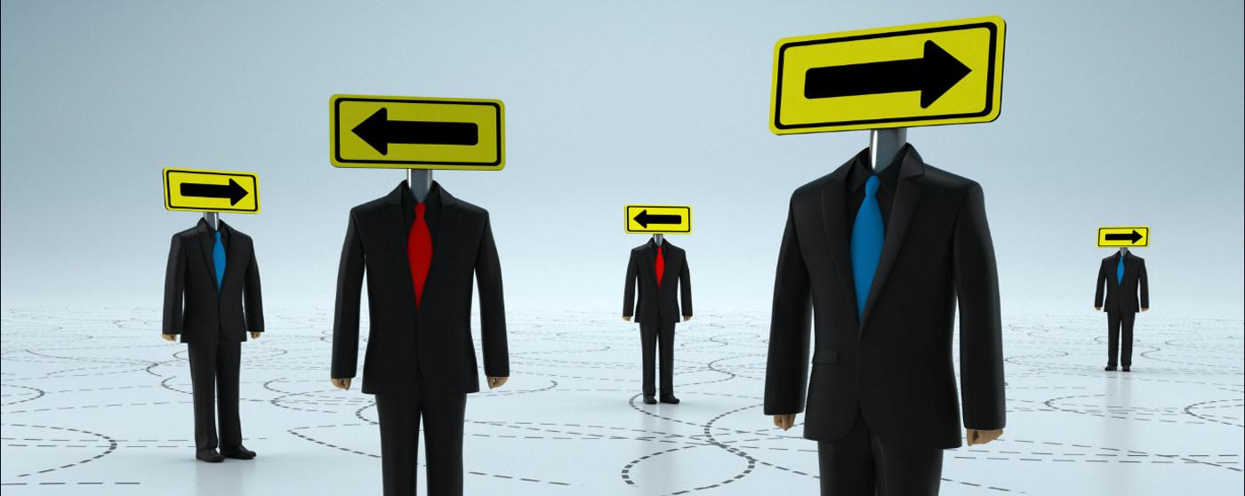 Как финансово подготовиться к смене работы