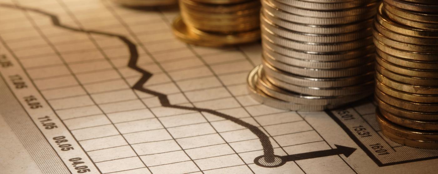 Инвестиции: куда вложить деньги, чтобы заработать