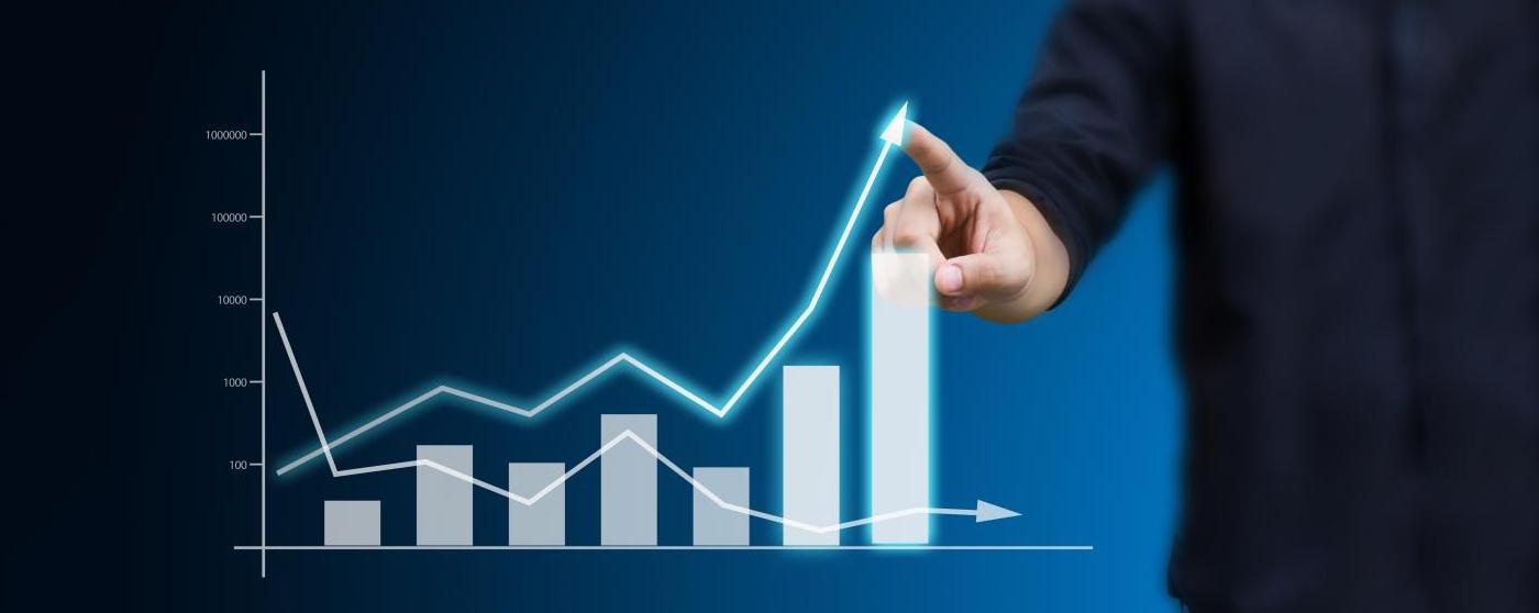 Инвестиции: банковский вклад деньги сохранит или приумножит