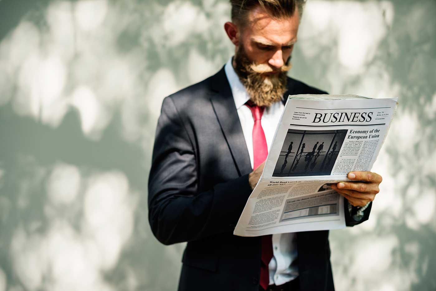 От идеи – к бизнесу: 5 советов от Джоша Кауфмана