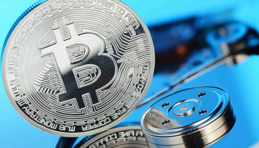 биткоин к калькулятор гривне валют-8