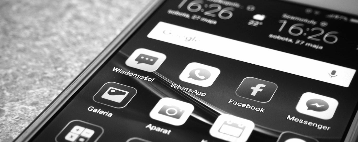 Смартфон помогает экономить – как правильно настроить использование мобильного  интернета