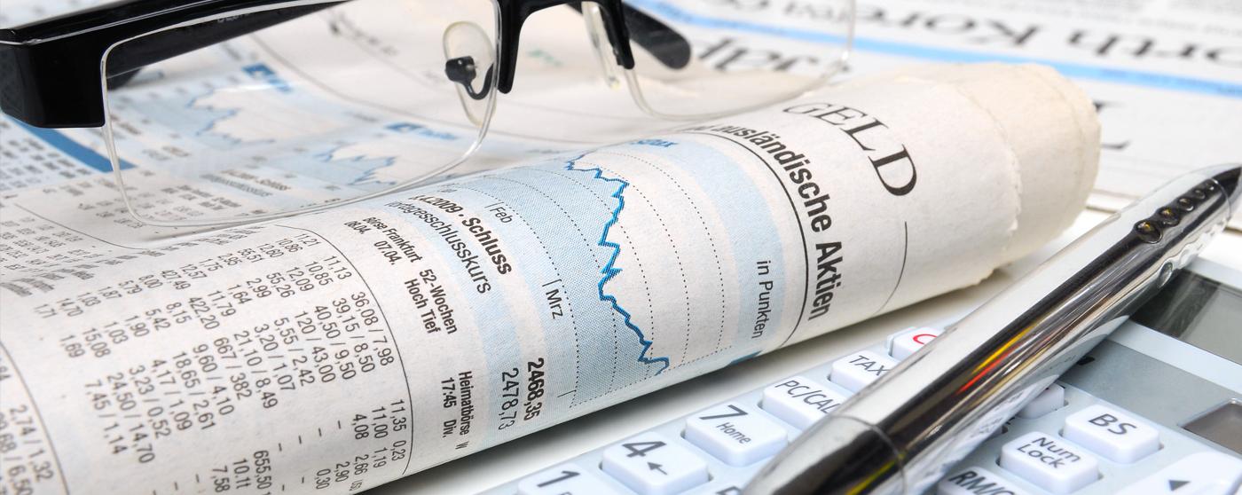 Инвестиции: как заработать на дивидендах
