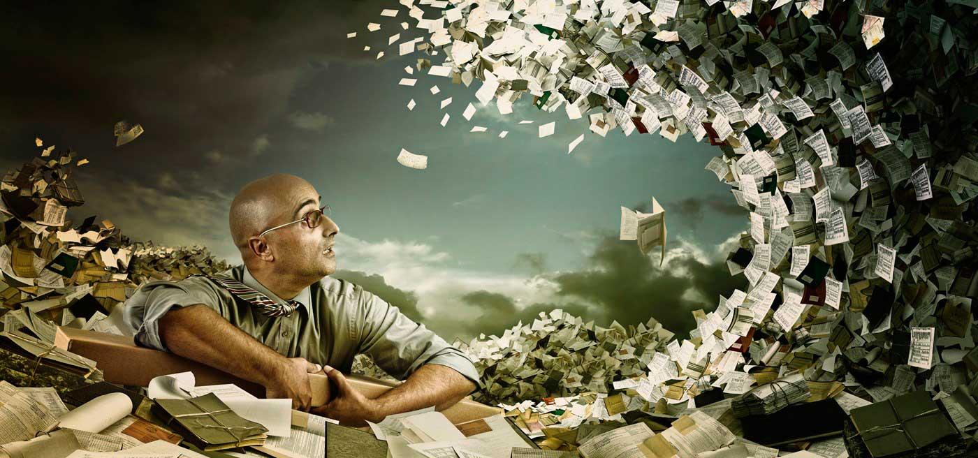 Сам себе бухгалтер: упрощенная система налогообложения для ИП