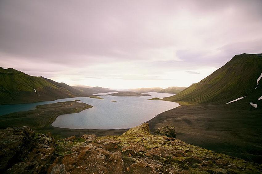 Исландия Рейкявик туры Исландия В Исландию самостоятельно 01 3
