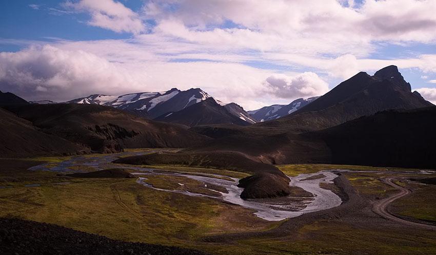 Исландия Рейкявик туры Исландия В Исландию самостоятельно 03 3