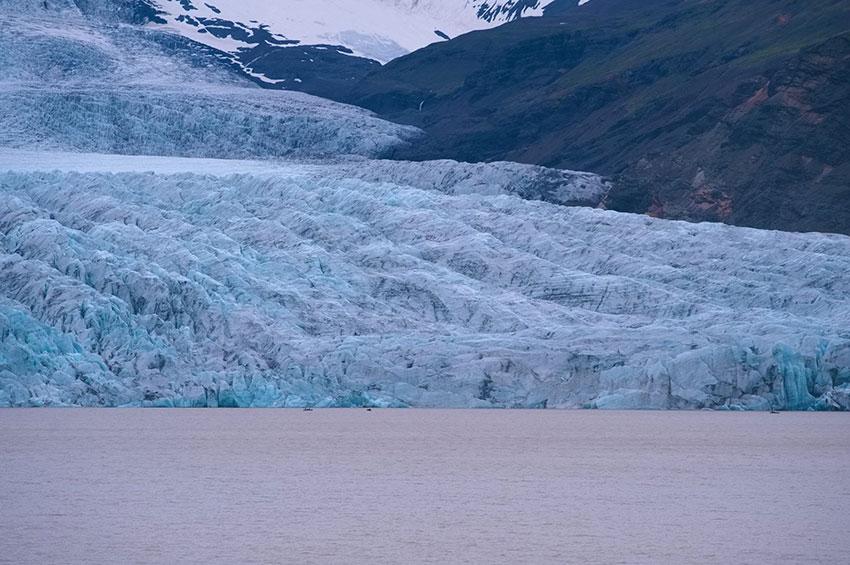 Исландия Рейкявик туры Исландия В Исландию самостоятельно 04 2