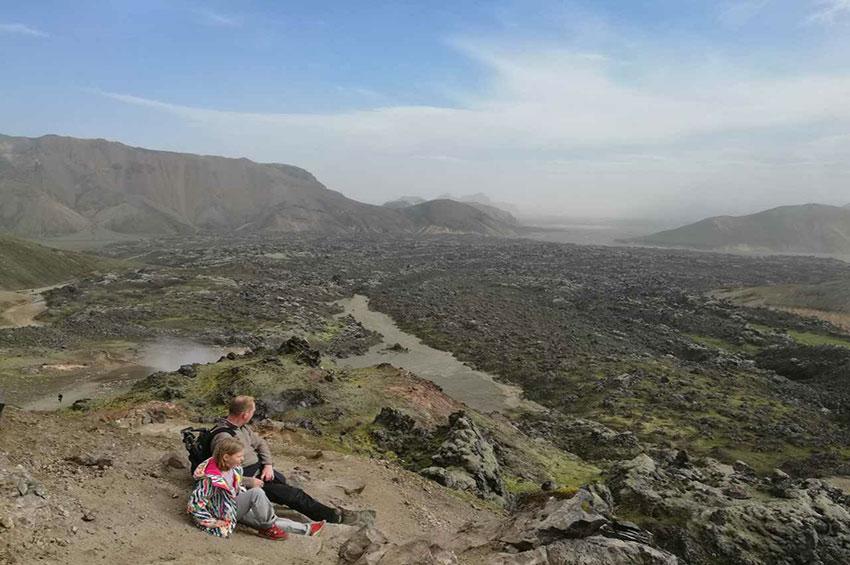 Исландия Рейкявик туры Исландия В Исландию самостоятельно 09 1