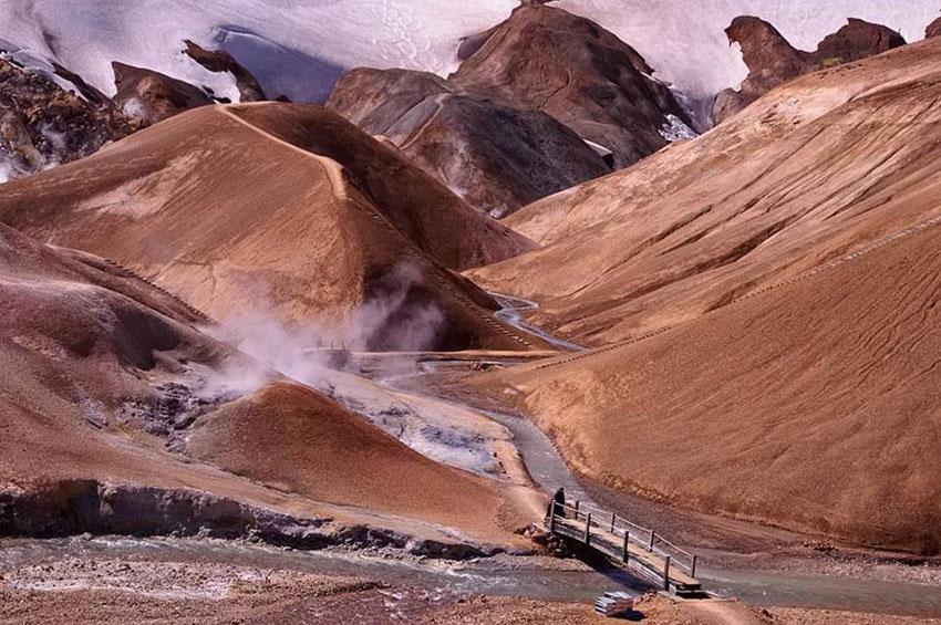 Исландия Рейкявик туры Исландия В Исландию самостоятельно 10