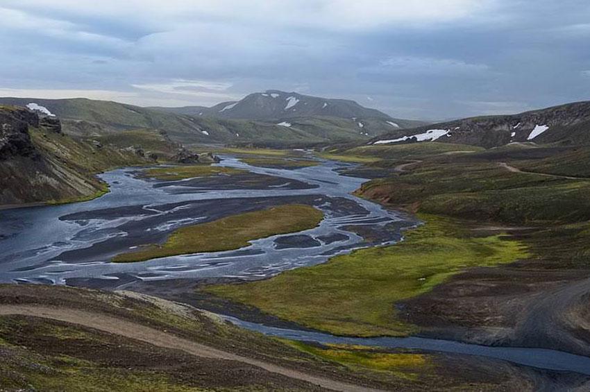 Исландия Рейкявик туры Исландия В Исландию самостоятельно 12