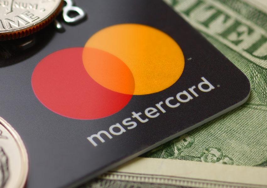 149a38186fd8 Платежные системы MasterCard и Visa пришли к нам из США. Это одни из самых  популярных платежных систем в мире. Их карты принимают в более чем 200  странах.
