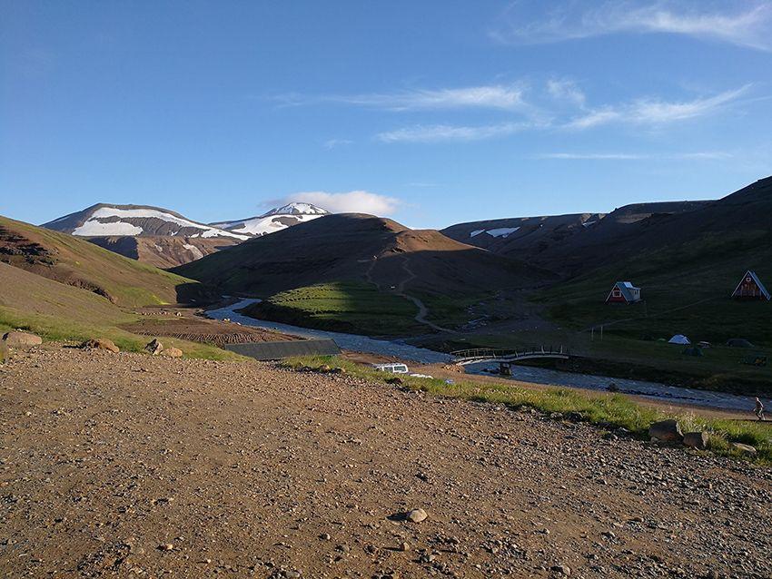 Исландия Рейкявик туры Исландия В Исландию самостоятельно iceland 1 compressor