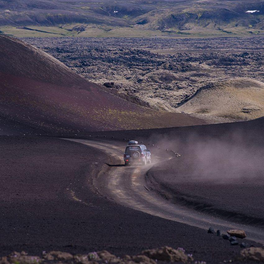 Исландия Рейкявик туры Исландия В Исландию самостоятельно iceland 4 compressor