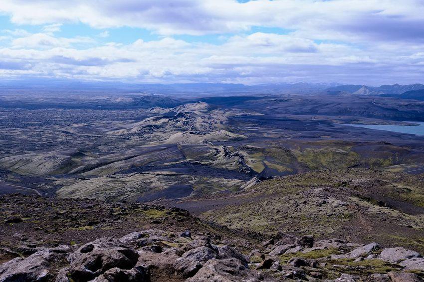 Исландия Рейкявик туры Исландия В Исландию самостоятельно iceland 000 compressor