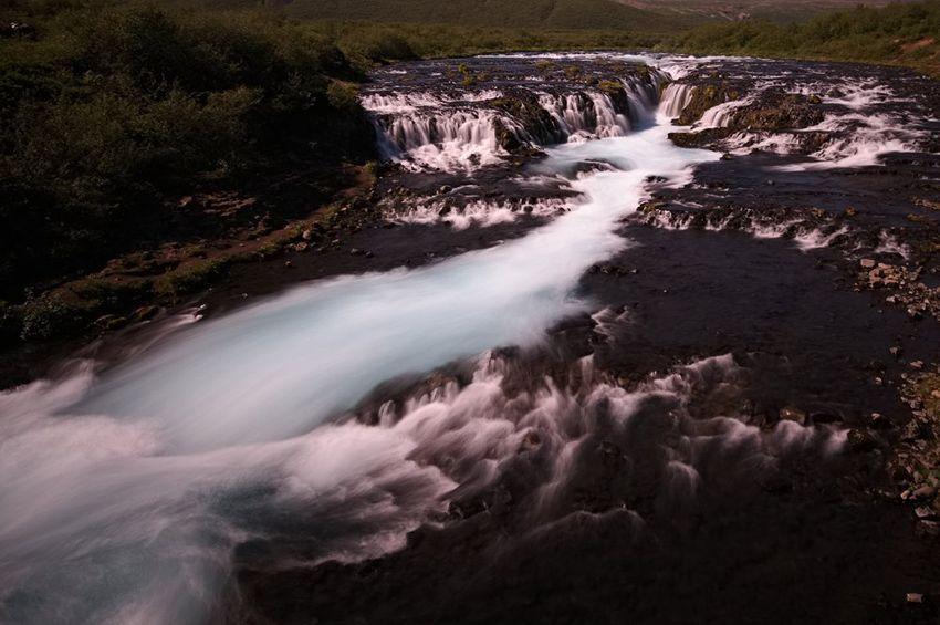 Исландия Рейкявик туры Исландия В Исландию самостоятельно iceland 005 compressor
