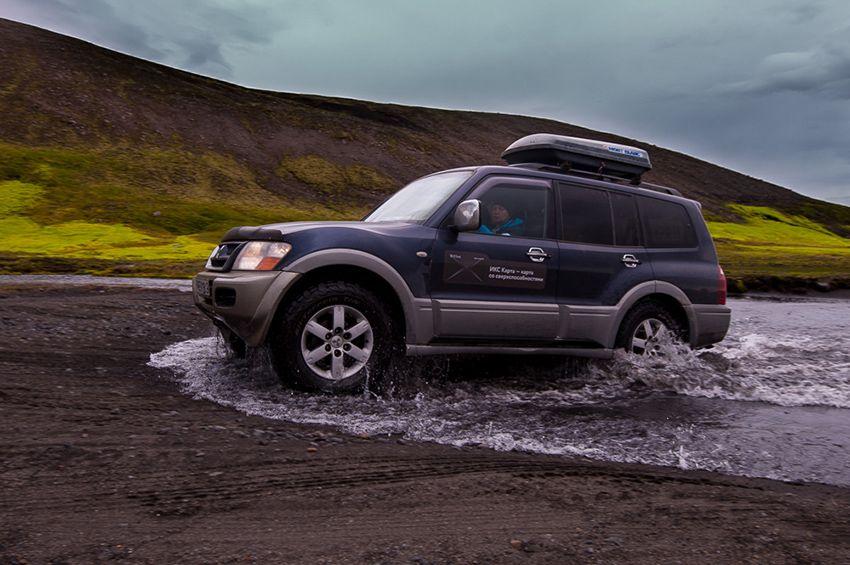 Исландия Рейкявик туры Исландия В Исландию самостоятельно iceland 023 compressor