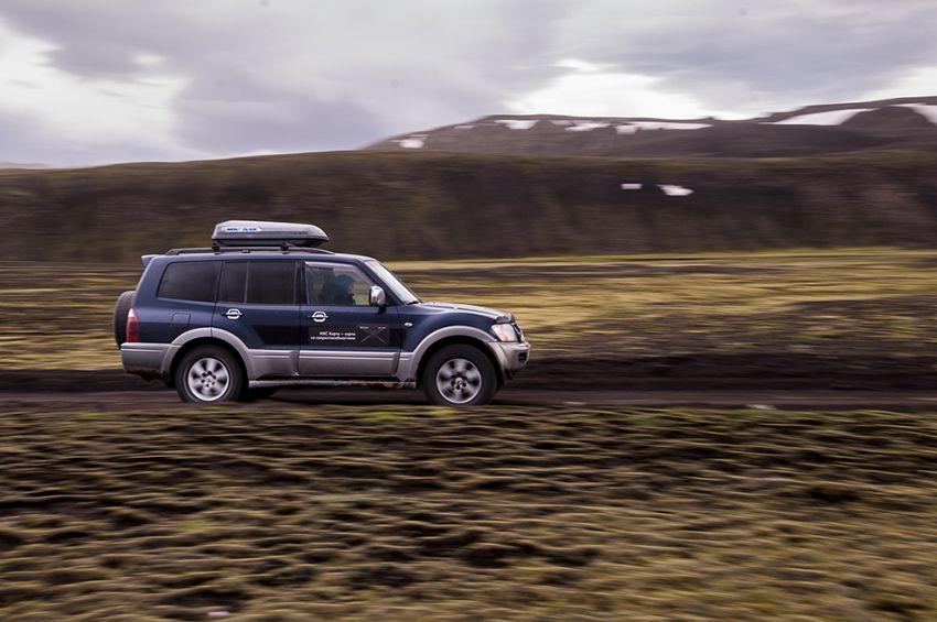 Исландия Рейкявик туры Исландия В Исландию самостоятельно iceland 065 compressor