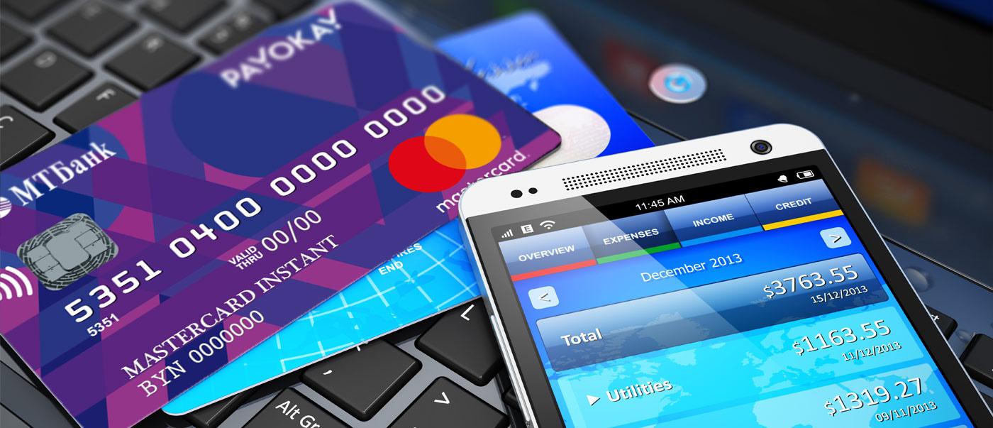 Visa, MasterCard, БЕЛКАРТ: в чем разница?