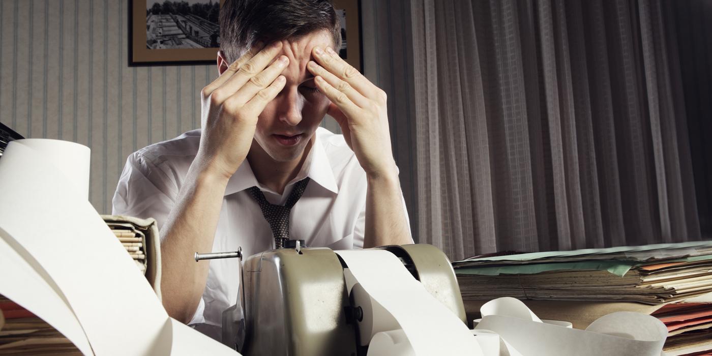 Подоходный налог: нужно ли вам подавать декларацию?
