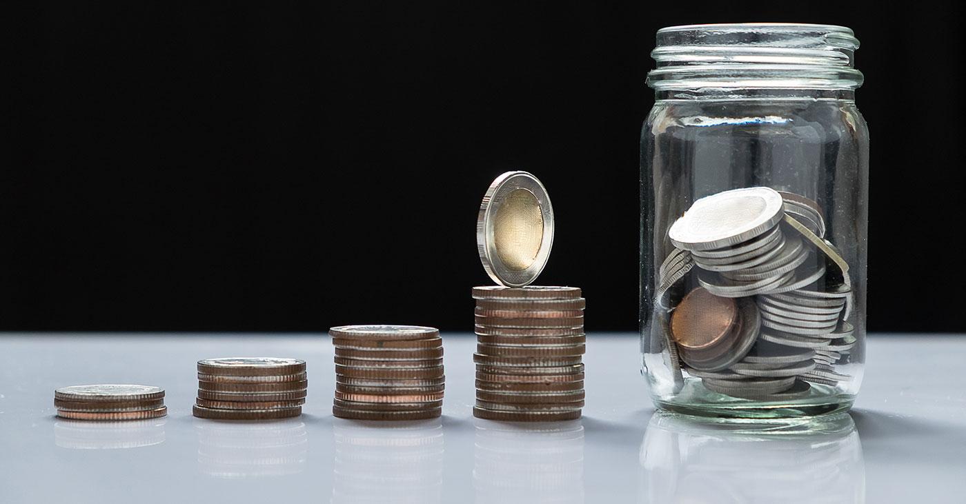 Как экономят студент, преподаватель и пенсионер. Опрос