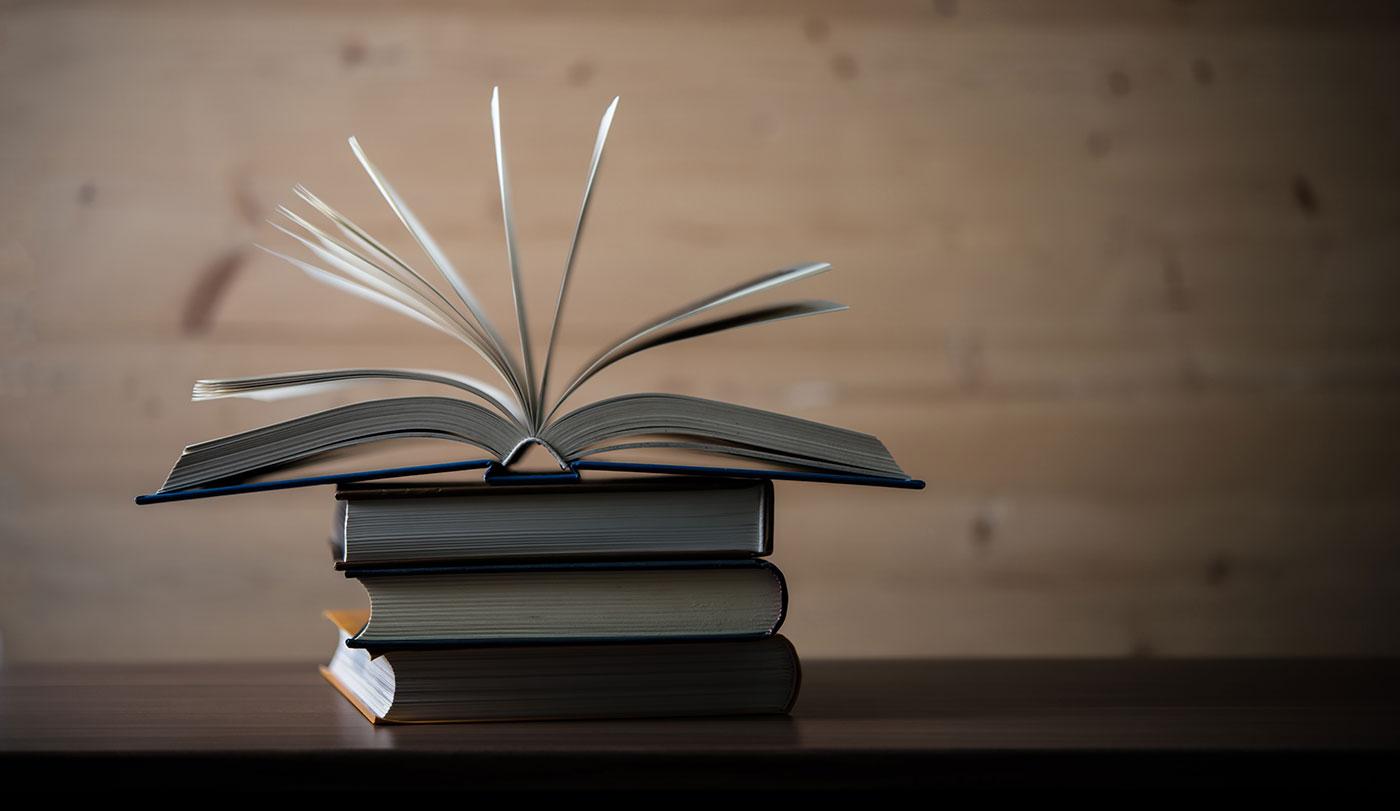 7 книг, которые научат вас обращаться с деньгами