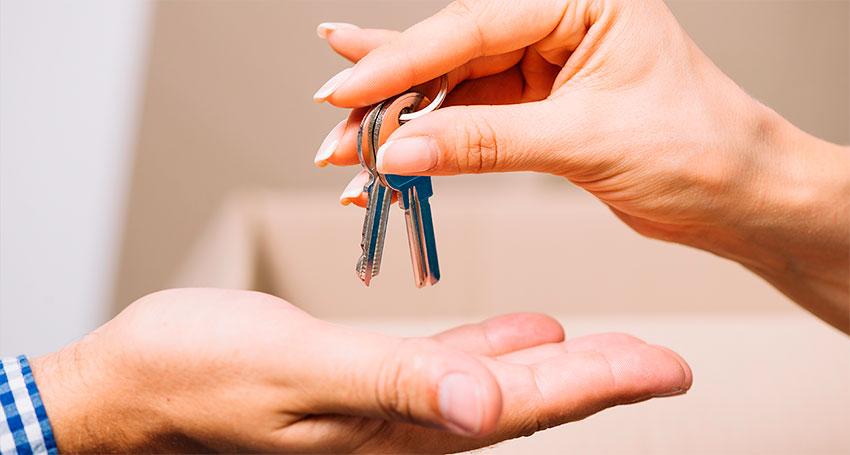 Договор аренды квартиры образец беларусь