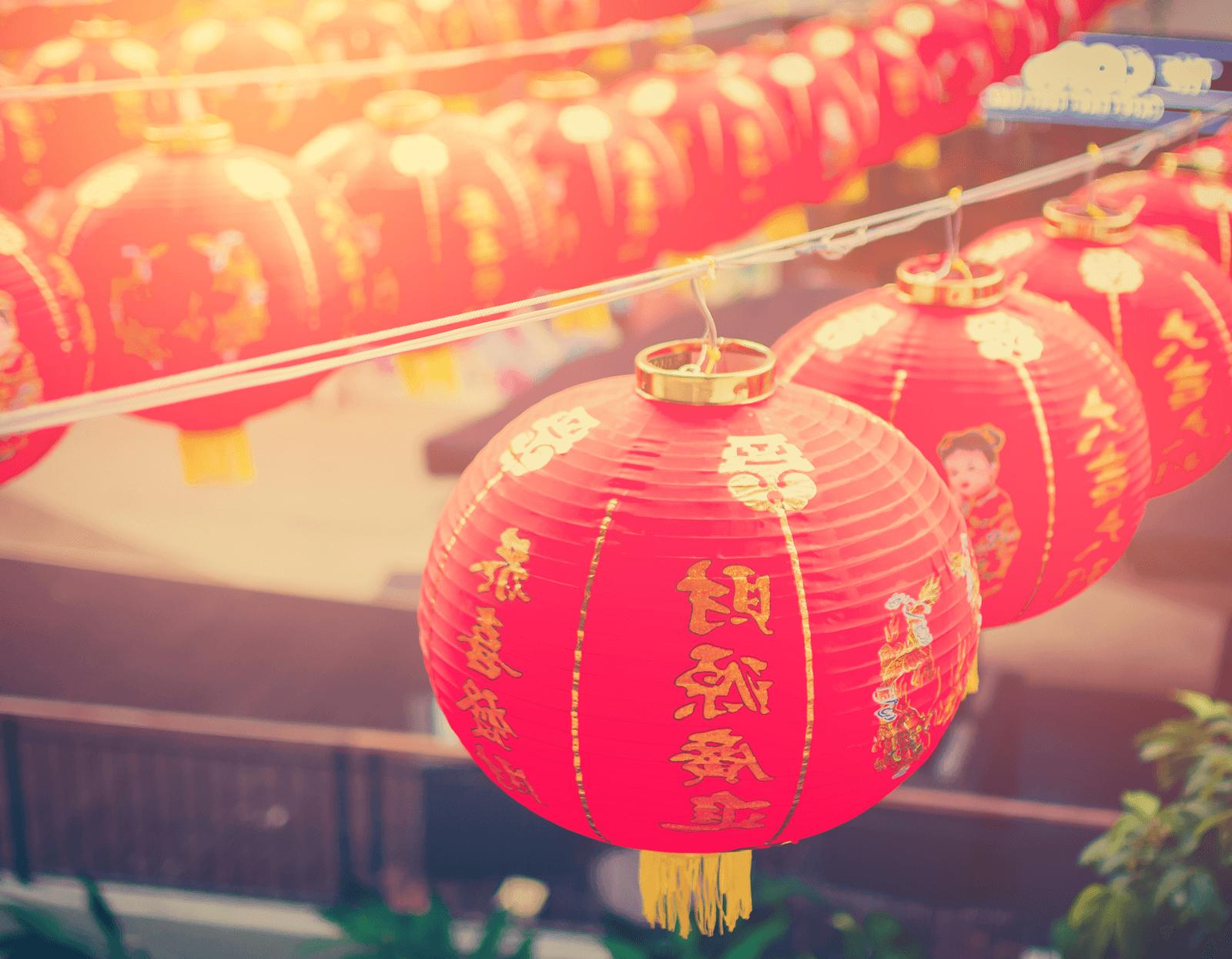 Наши люди в Поднебесной. Сколько стоит жить в Китае