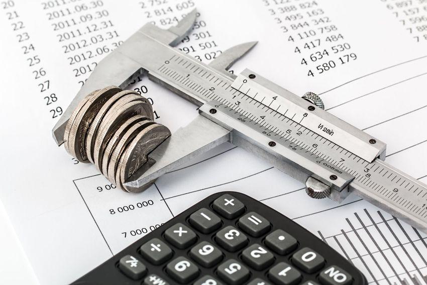 Займы в спб с плохой кредитной историей на карту срочно