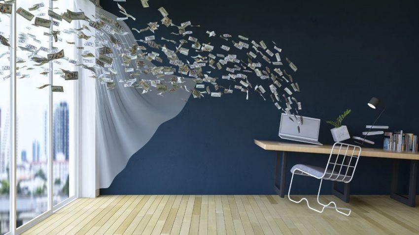 Курс доллара онлайн - Курс доллара к рублю Forex