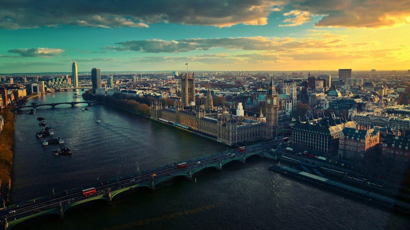 Я уеду жить в Лондон! Сколько стоит жизнь в столице Великобритании