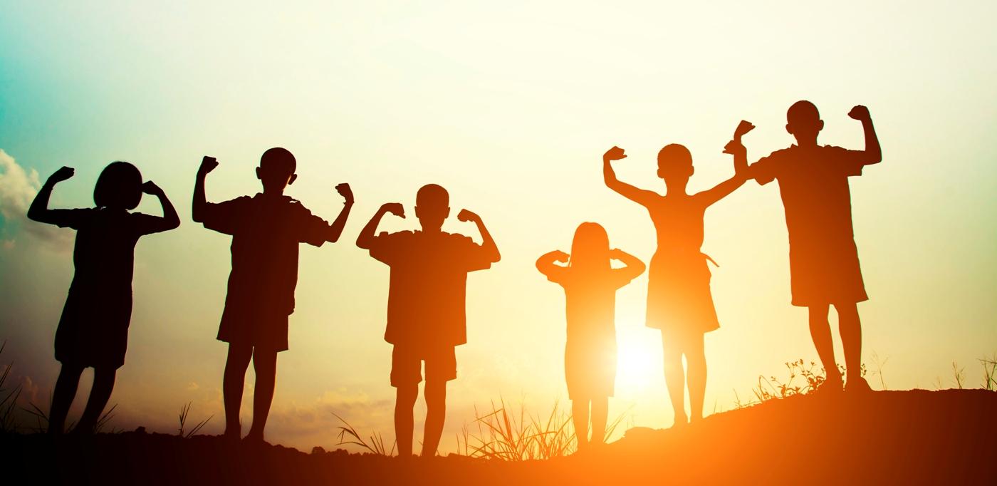 Все, что нужно знать про страхование жизни и здоровья в Беларуси
