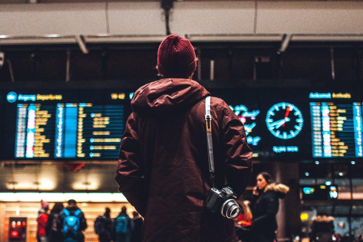 Пять маршрутов для путешествий по Беларуси своим ходом
