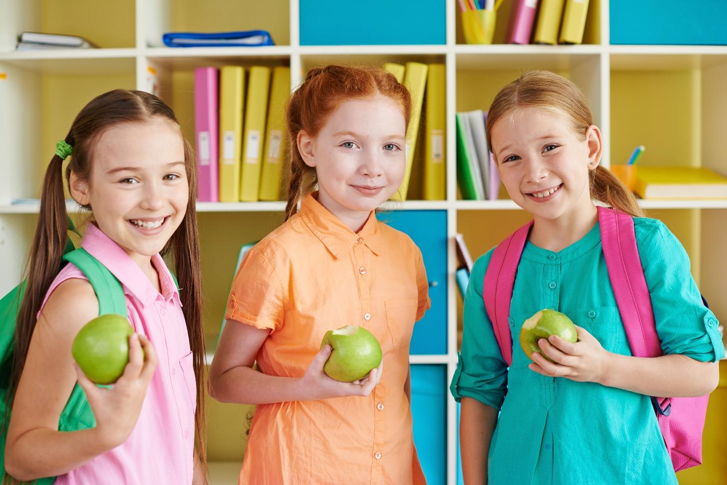 5 секретов, которые помогут сэкономить на сборах в школу