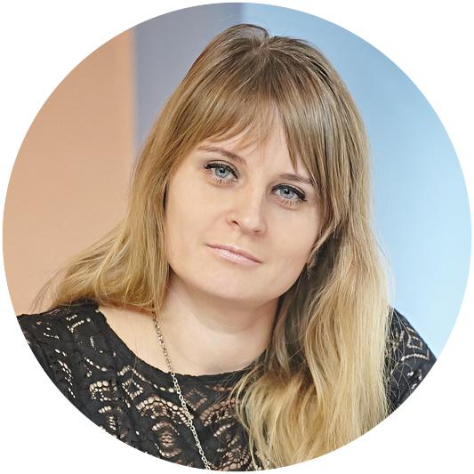 Как подать заявление на расширение жилплощади молодой семье в ростовской области