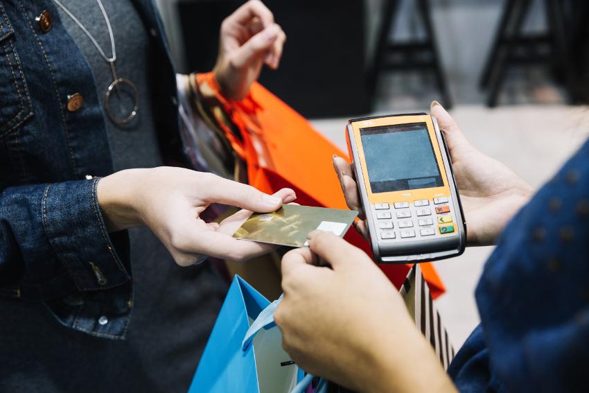 Как забрать деньги за купленый телефон в течение 14дней