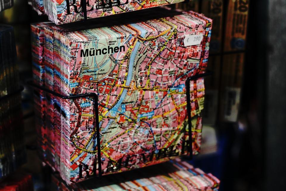 Столица пива, BMW и немецкой культуры. Сколько стоит жизнь в Мюнхене