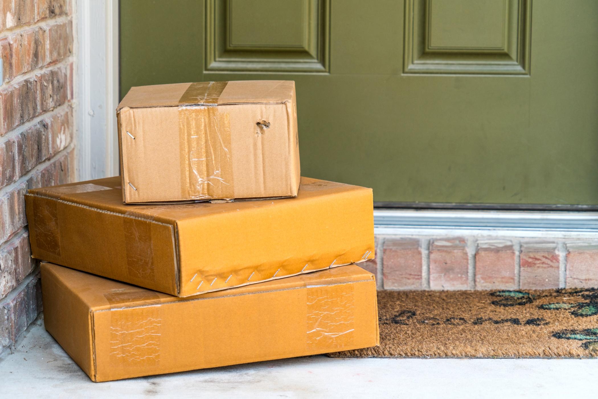 Как отследить посылку с Алиэкспресс и что делать, если она не приходит?
