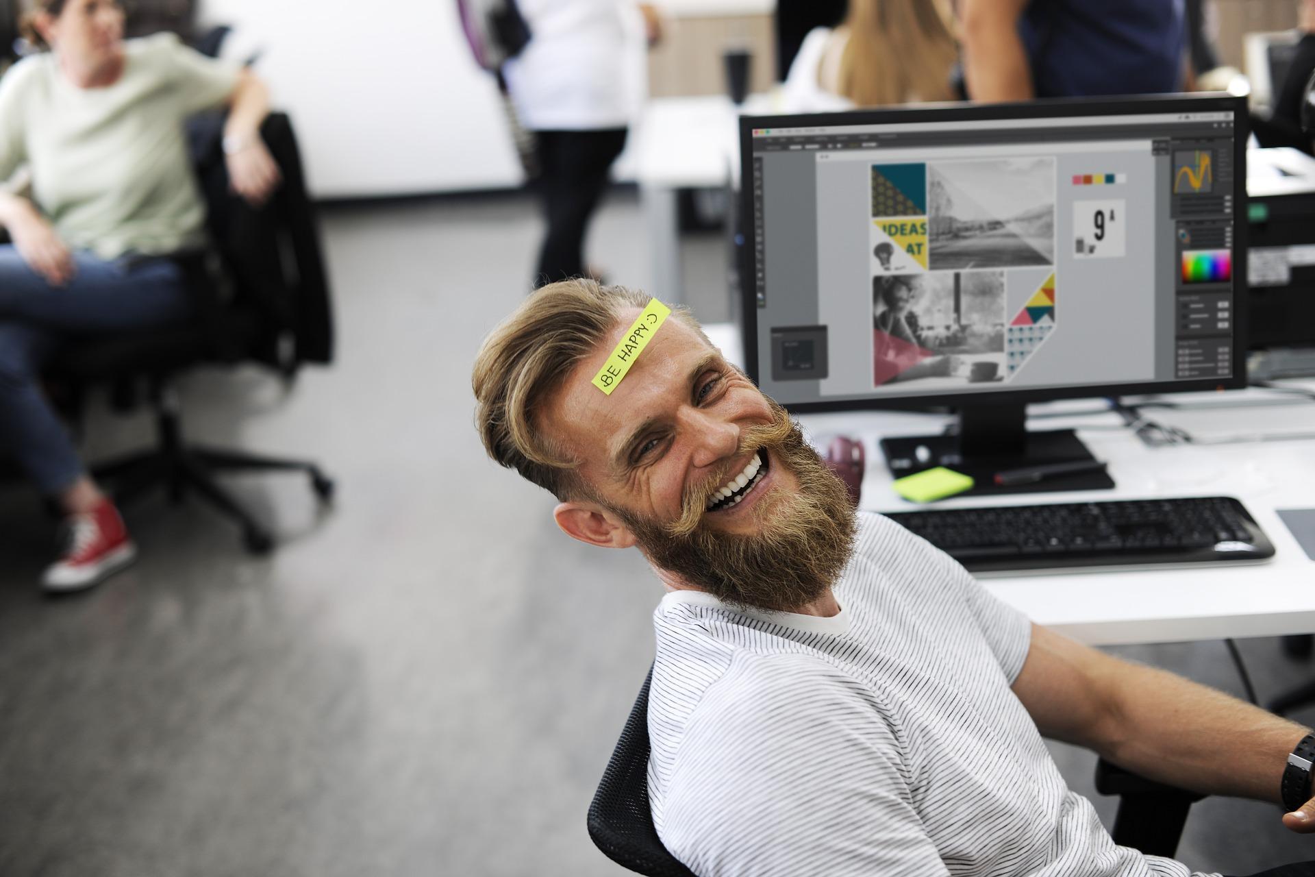 Начинающему бизнесмену. Сколько стоит обустроить офис для небольшой компании?