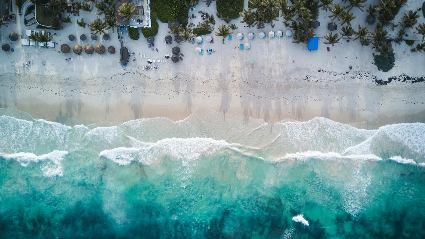 Отпуск мечты – накопить без стресса