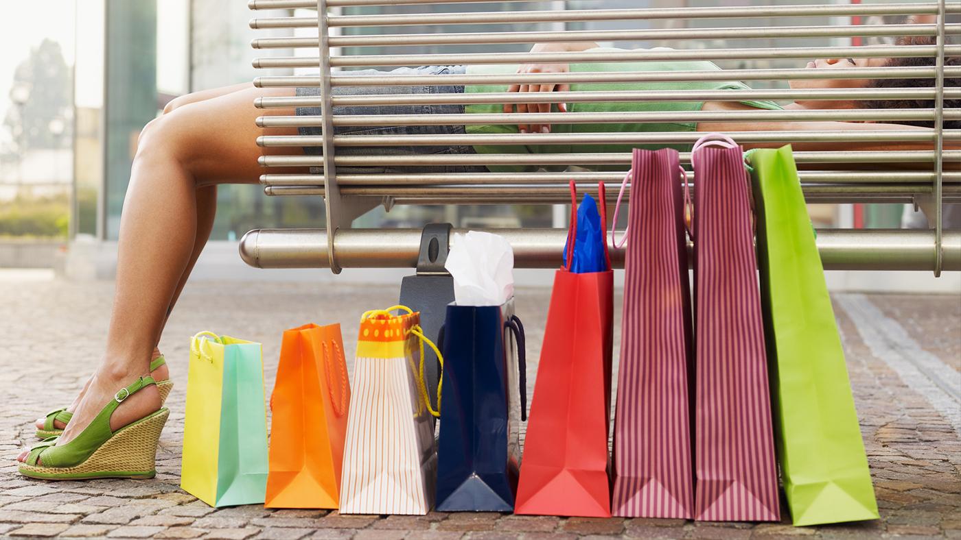 Тест: знаете ли вы свои права как потребителя?