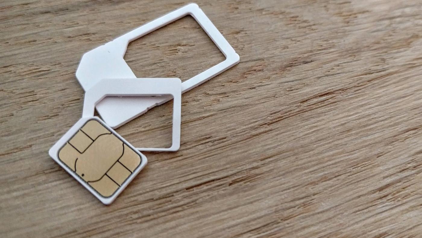 Всегда онлайн. Сколько стоит интернет-роуминг и нужно ли им пользоваться?