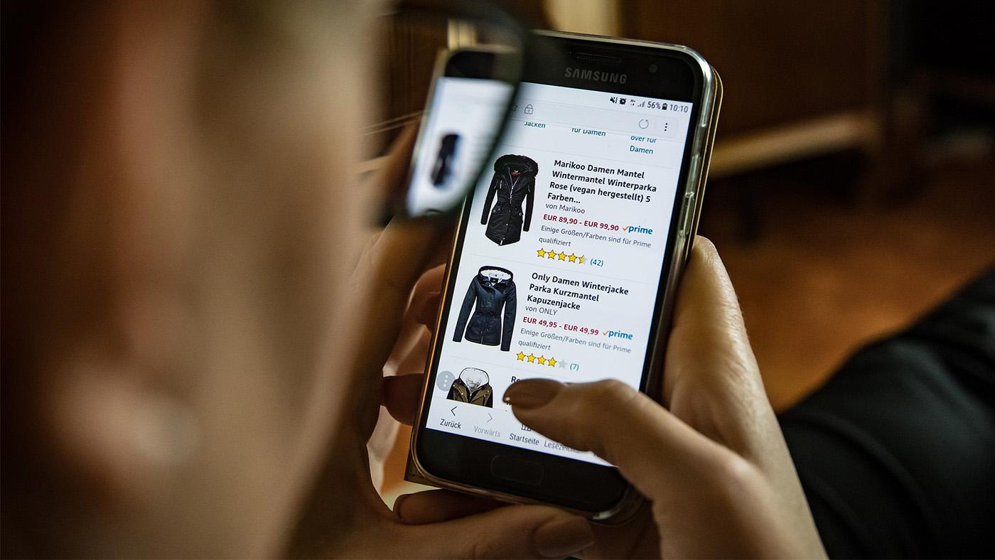 Экономный шоппинг на AliExpress: разрушаем мифы и легенды