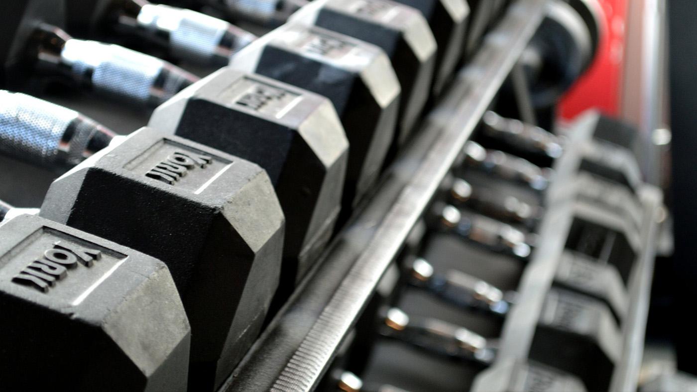 Спорт – в удовольствие! Как выбрать правильную тренажерку
