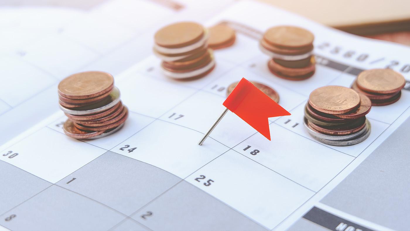 Меняем отношения с деньгами за неделю: марафон разумной экономии от МТБлога
