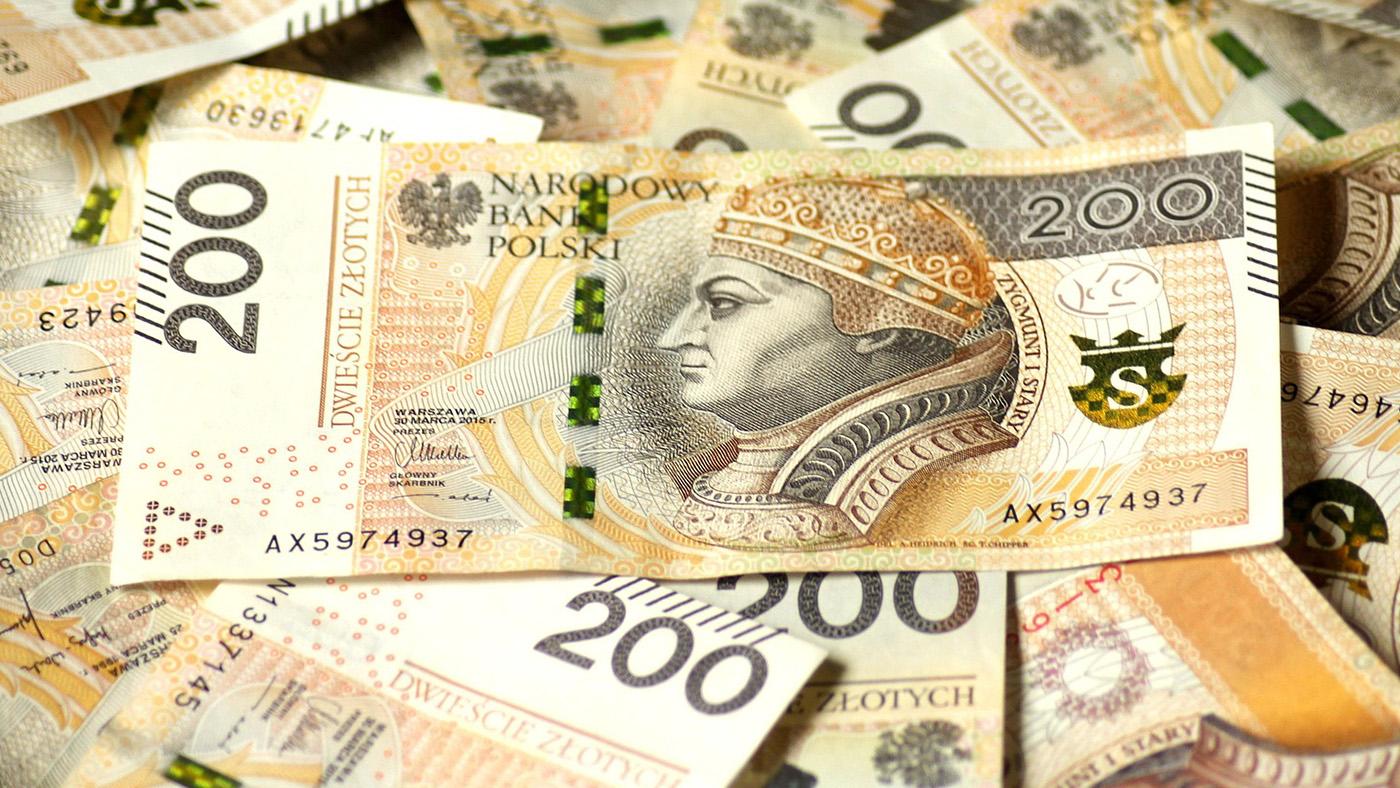 Думаете, что разбираетесь в иностранных валютах? Давайте проверим!