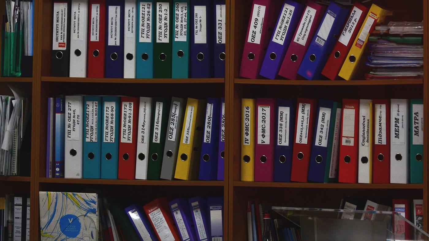 Бухгалтерия ИП самостоятельно: как заполнять книги