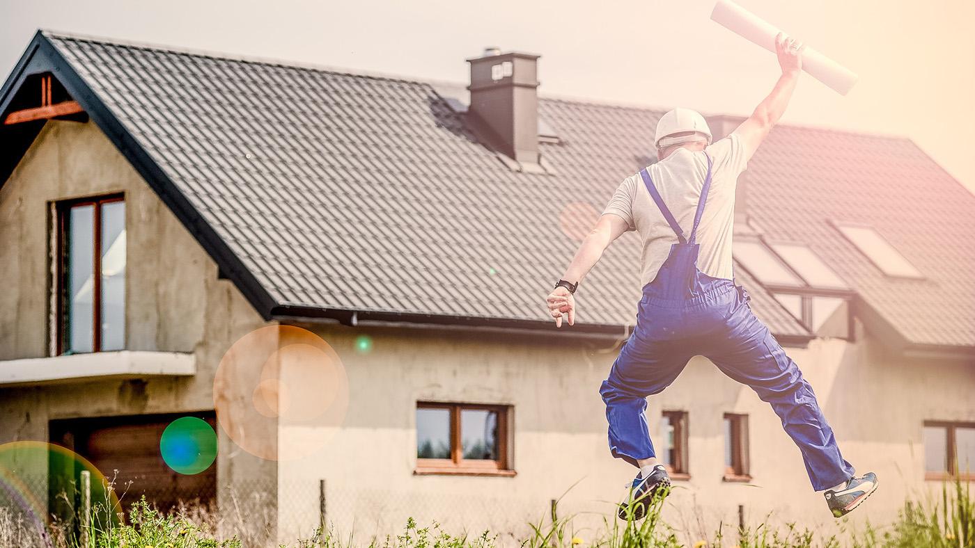 Очередь мечты. Как стать нуждающимся в улучшении жилищных условий